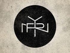 n.y.r.