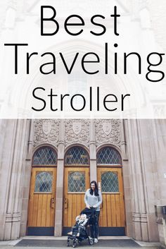 best traveling stroller, travel stroller, baby jogger city tour stroller review, baby jogger, baby jogger strollers, baby jogger city tour stroller, city stroller, travel stroller, traveling with toddler, toddler traveling tips, products that make traveling easy, ,motherhood, simple motherhood Discover how you can get a nice stroller for your kids at http://bestbabystrollerhq.com/