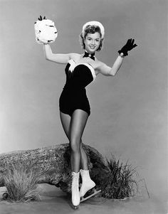 Debbie Reynolds | Flickr - Photo Sharing!