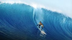Hawaiian: The Legend of Eddie Aikau - ESPN Films: 30 for 30  Director Sam George chronicles the remarkable life and times of the late Eddie Aikau, the legendary Hawaiian big wave surfer, pioneering lifeguard and ultimately doomed crew member of the Polynesian voyaging canoe Hokulea.
