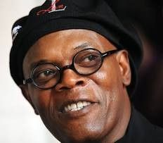 Samuel L Jackson has responded to the viral Pulp Fiction / Kavanaugh mashup and it's everything you'd expect Samuel Jackson, Funny As Hell, Pulp Fiction, I Laughed, Donald Trump, Donald Tramp