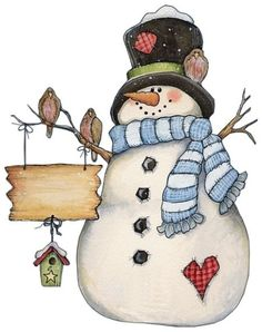 Variety of Films for Decoupage: Christmas Snowman Clipart, Christmas Clipart, Christmas Printables, Christmas Pictures, Snowman Cartoon, Winter Clipart, Holiday Images, Christmas Rock, Christmas Snowman