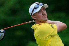 AUGUSTA (AFP) - Dunya News - Golf: Masters runner-up Blixt dreaming of Ryder Cup I'm going to do everything I can, absolutely everything, to be on that team, says Blixt.  Sweden s Jonas Blixt, pushing to play for #Europe s Ryder Cup team, took his second top-four finish in three career major starts on Sunday at the Masters yet still feels cursed. #Sports #Golf