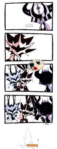 13 Patapon Ideas Art Anime Kawaii Anime