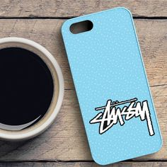 Stussy Raps St?Ssy Surfware Clothing Samsung Galaxy S7 Case   casefantasy
