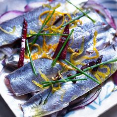 1000+ images about Poisson on Pinterest | Salmon, Glazed Salmon and ...