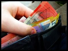 How to live on a #tight #budget without #stress! (via www.jyledupuis.hubpages.com/)