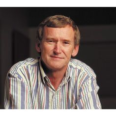 We are very saddened to learn of the passing of Meridian's co-founder Allen Boothroyd, a true gentleman, and an extraordinarily gifted designer.  Allen's legacy will live on in his remarkable products which have taken pride of place in our homes and those of our clients for many years past and for decades to come.  Our thoughts are with his family and the whole @meridianaudio team. True Gentleman, Co Founder, Pride, Homes, Thoughts, Instagram, Products, Houses, Home