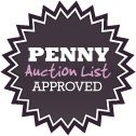 Win Electronics, iPads, jewelry, cash and much more at up to 95% off on Zeekler Penny Auction, join and get 100 FREE BIDS http://jolanta72.zeekler.com