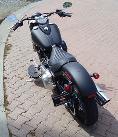 2012-Harley-Davidson-FLS-Top.jpg (630×736)