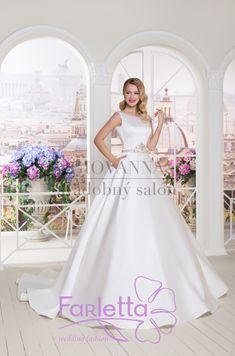 Svadobné šaty: Svadobné šaty - Agentúra Giovanna Salons, Wedding Dresses, Fashion, Venezuela, Bride Dresses, Moda, Lounges, Bridal Gowns, Fashion Styles