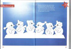 Topp - Komm doch, lieber Weihnachtsmann! - Muscaria Amanita - Picasa Web Albums