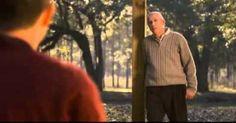 12 filmes que dão bons exemplos sobre casamento para assistir com os filhos (VÍDEO)