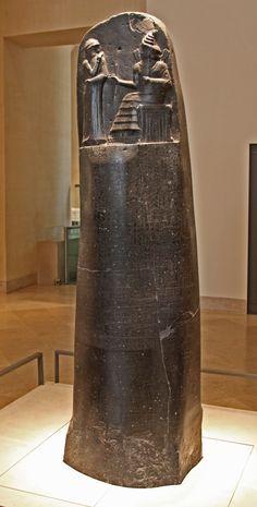 100 Most Important Cuneiform Objects Wiki