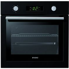 Asko Ovens | A Pinterest collection by Asko Appliances | Laundry ...