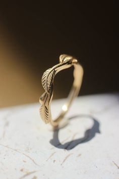 Gold Wedding Rings, Wedding Rings For Women, Bridal Rings, Wedding Bands, Unusual Jewelry, Expensive Jewelry, Solid Gold, White Gold, Face Jewellery