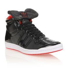 size 40 4cd8e 58262 basket adidas femme noeud - Recherche Google
