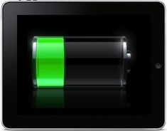 Best Tips to Save Gadget's Battery Life