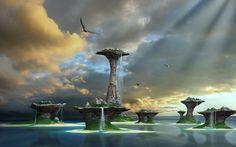 Island-Fantasy-Wallpapers-7.jpg (2560×1600)