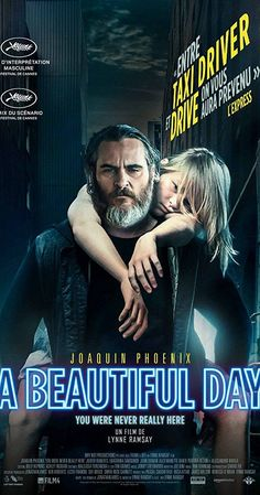 New Spanish poster for 'You Were Never Really Here' starring Joaquin Phoenix Hd Streaming, Streaming Movies, Hd Movies, Film Movie, Movies And Tv Shows, Joaquin Phoenix, Watch New Movies Online, Movies To Watch, Film Watch