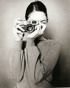 {sofia} by {this is glamorous}, via Flickr