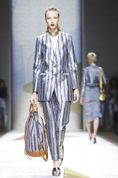 Trussardi Ready To W