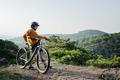 #mountainbike#federgabel#woombikes #kidsmountainbike#offroad#trail #kinderfahrrad#mountainbike Offroad, Kids Bike, Bicycle, Trail, Tours, Bike, Off Road, Bicycle Kick, Bicycles