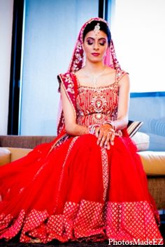 bridal,fashions,bridal,jewelry,Hair,&,Makeup,indian,bridal,makeup,indian,bride,makeup,indian,wedding,makeup,indian,wedding,traditions,PhotosMadeE…