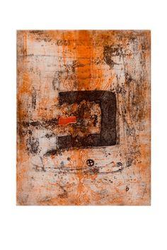 Grafika Galéria - Olala