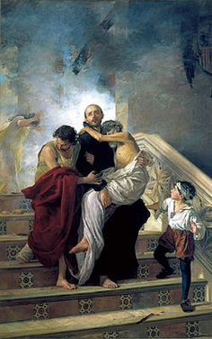 San Juan de Dios - Wikipedia, la enciclopedia libre