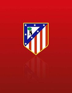 Atletico Madrid Diary (English Edition) de [Butters, Darrell]