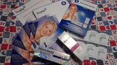 Nasze Testowanie: Uśmiechnij się z Blend-a-Med 3D White! Kampania Gr...