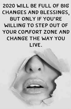Happy New Year Quotes : 2020 vision quotes new years eve New Year Motivational Quotes, Happy New Year Quotes, Quotes About New Year, Quotes About Moving On, Funny Quotes, Inspirational Quotes, Vision Quotes, Goal Quotes, Status Quotes