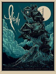 Phish:
