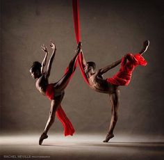 """Dance Theatre of Harlem 23 hrs · Edited ·    """"Let your craft be an authentic representation of who you are."""" •••• -Ingrid Silva- Photo by Rachel Neville Photography #ingridsilvaballetworld Ingrid Silva Da'Von Doane"""