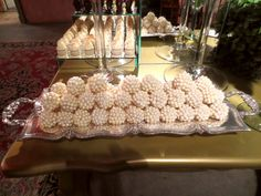 docinhos de casamento chocolate branco