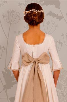 Vestido leticia2