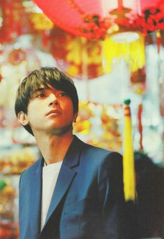 Asian Boys, Asian Men, Ryo Yoshizawa, Japanese Boy, Asian Celebrities, Cute Boys, Character Inspiration, Asian Beauty, Black Hair