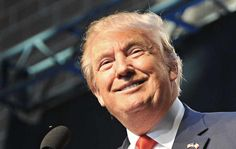 Historian Predicts Trump's Time In Office To Be Second Shortest In American History #DonaldTrump, #Presidency, #VladimirPutin celebrityinsider.org #Politics #celebrityinsider #celebritynews #celebrities #celebrity #rumors #gossip