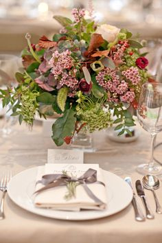 Photography by aarondelesie.com, Wedding Planning by davidpressmanevents.com, Floral Design by flowersbypassion.com