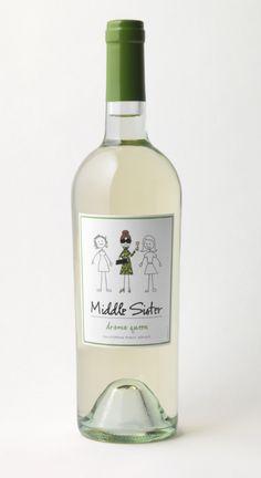 Best wines for Thanksgiving dinner