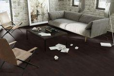 SAGA Classic Dark Amber Saga, Dining Bench, Amber, Villa, Couch, Classic, Furniture, Design, Home Decor