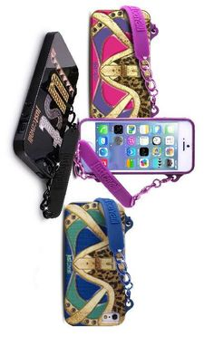 images about phone cases iPhone cases, iPhone