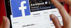 Far crescere i fan della propria Pagina Facebook è l'obiettivo di ogni amministratore, ma come vedere e gestire chi già lo è diventato?