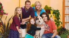 this was a great and funny show dog with blog  2012-2015