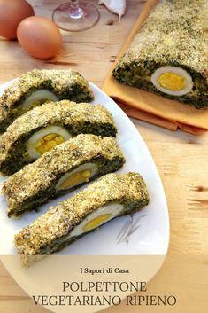 Veggie Recipes, Vegetarian Recipes, Cooking Recipes, Healthy Recipes, Vegan Burger Recipe Easy, Sicilian Recipes, Healthy Food Options, Mediterranean Recipes, Food To Make