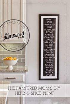 from Gardners 2 Bergers: The Handmade Hangout #5015 Fabulous Farmhouse Features