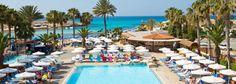 Кипр, Протарас26 400 р. на 8 дней с 31 мая 2017 Отель: Seagull hotel APTS 3* Подробнее: http://naekvatoremsk.ru/tours/kipr-protaras-168
