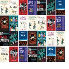 367 Best New Teen Books Images On Pinterest In 2018 Books For
