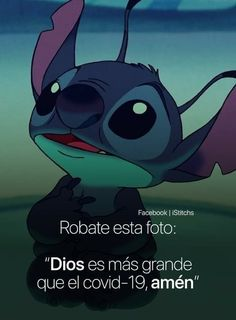 Stitch, Fictional Characters, Good Night, Te Amo, Pictures, Full Stop, Stitching, Fantasy Characters, Sew